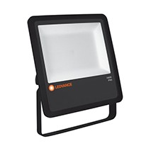 LEDVANCE Flood Light